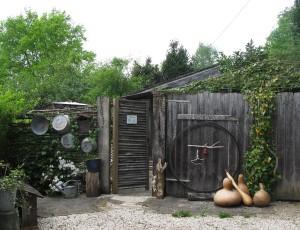 Chambres d'hôte et gîte en Vallée de Chevreuse,Chateaufort Versailles
