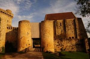 chateau_de_la_madeleine-1